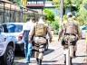 Operação Hórus prende homem por tráfico em São Miguel do Oeste