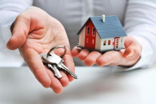 Aumenta procura por regularização de terrenos