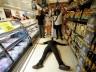 FOTOS: Assassinato de João Alberto provoca manifestações pelo Brasil