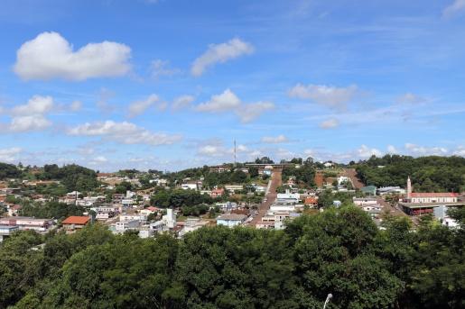 Programa Descanso Solidário já investiu mais de R$ 700 mil no comércio local