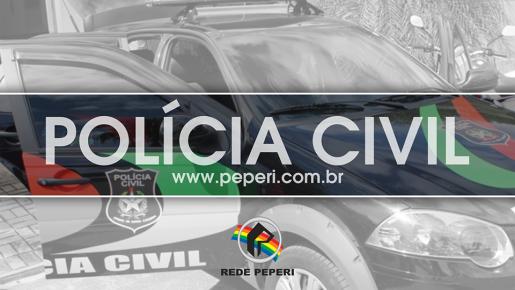 Polícia Civil alerta para novo golpe tendo como alvo os médicos e dentistas