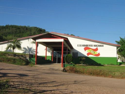 Regional de Educação promove eleição para diretor de escolas