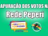 AO VIVO: Acompanhe apuração dos votos para prefeito e vereador
