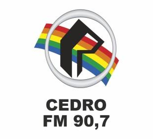 Cedro - OUÇA PELO FIREFOX