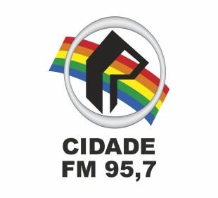Cidade - OUÇA PELO FIREFOX