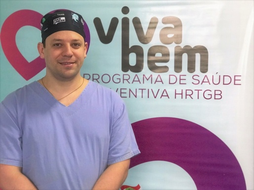 SETEMBRO VERDE: Saiba como prevenir e combater o Câncer de intestino