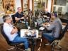 VÍDEO: Trevisan e Zanardi participam do Peperi Rádio Repórter