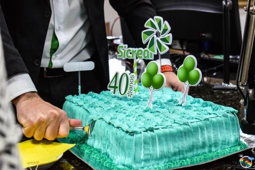 Sicredi Raízes comemora 40 anos no mês de junho