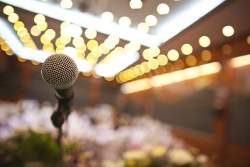 Governo divulga esta semana normas para retomada de eventos em SC