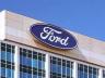 Com R$ 335 milhões em empréstimos, BNDES cobra Ford sobre saída do Brasil