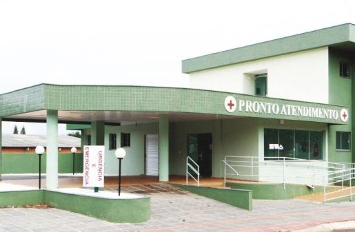 Lions Clube arrecada R$ 7 mil em promoção e doa para hospital