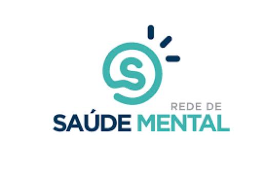 Janeiro Branco alerta para os cuidados com a saúde mental