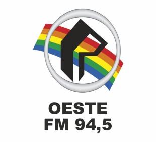 Oeste FM - OUÇA PELO FIREFOX