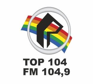 Top 104 - OUÇA PELO FIREFOX