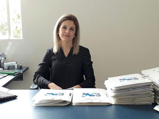 Telefonia e assuntos financeiros lideram reclamações no Procon de SMOeste