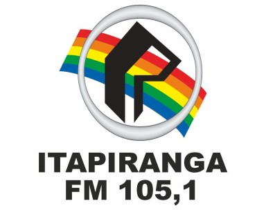 Itapiranga - OUÇA PELO FIREFOX