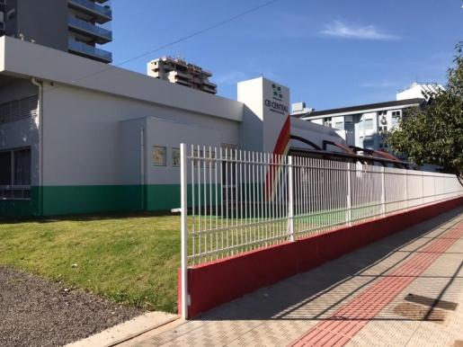 Prefeito de São Miguel do Oeste amplia horário de atendimento nas creches